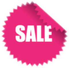 sale freetoedit