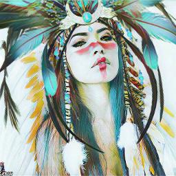 freetoedit collage photooftheday life photography