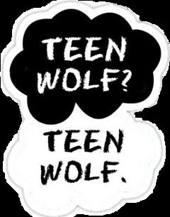 teen freetoedit