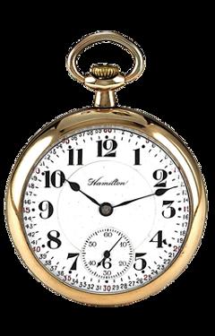 reloj freetoedit