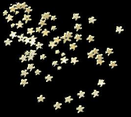 stars freetoedit