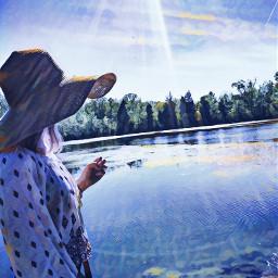 freetoedit lagoon metroparks pinoyartist oberlin