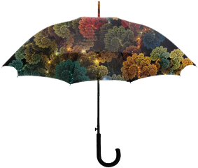 fteumbrella