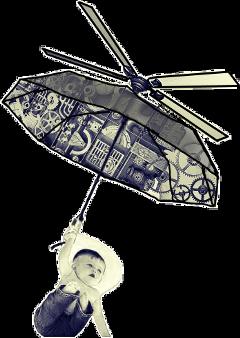 fteumbrella freetoedit