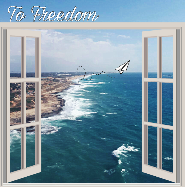 #freedom #nature
