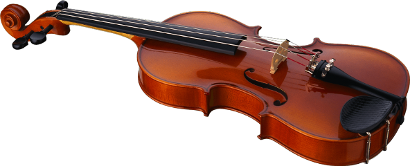 violin ftestickers instrument instruments freetoedit