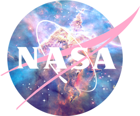 #pixel #pixelart #overlay #tumblr #aesthetic #vapor #wave #vaporwave #pills #drugs #cool #dope #planets #planet #space #hand #art #trippy#eye #henna #indie #nasa #space #galaxy