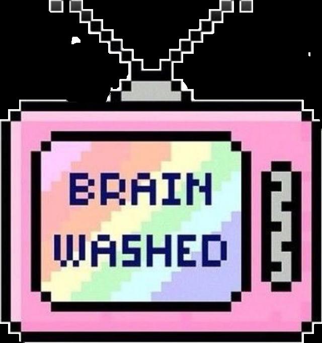 #brain #freetoedit