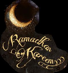 ramadhan freetoedit