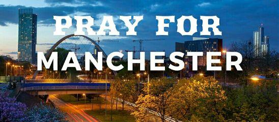freetoedit prayformanchester manchester disaster terror