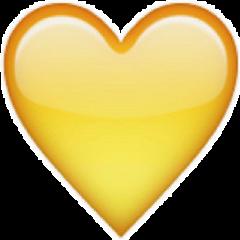 желтоесердечко freetoedit