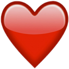 краснонсердце freetoedit