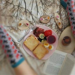 freetoedit. breakfast freetoedit
