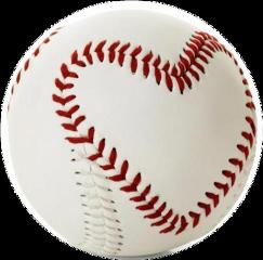baseballplayer freetoedit