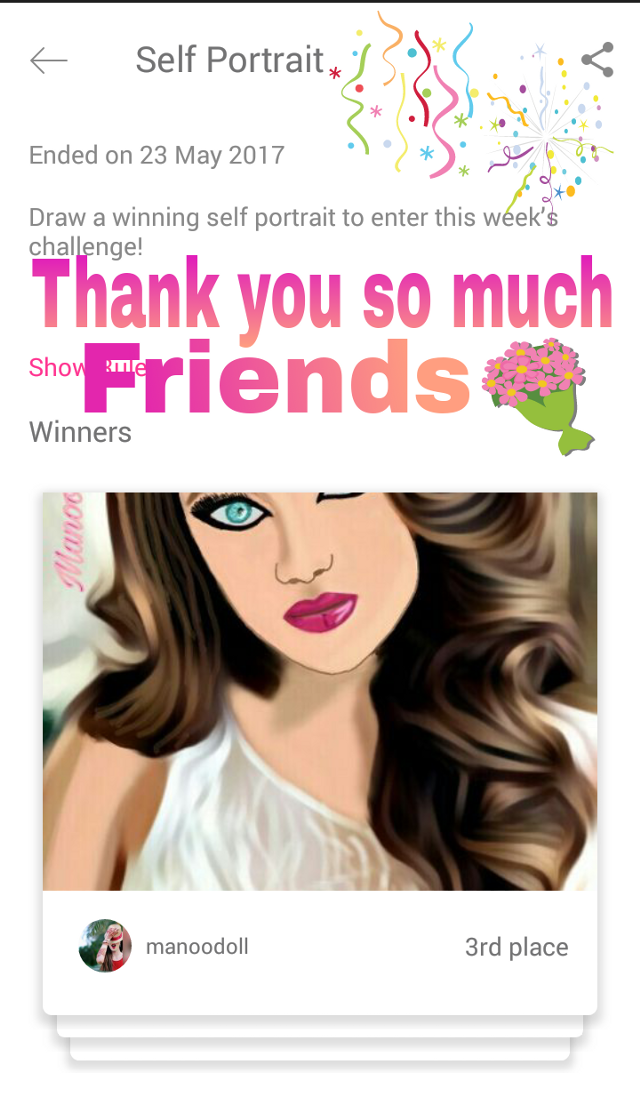 Thank you so much @pa &  Pa friends  for your kind support & appreciation  🌹💕🎉🎊🎆🎇 😊😍