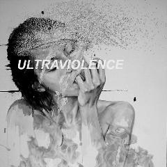 freetoedit ultraviolence lanadelrey sad violence