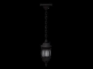 lamp hanging light lantern illumination