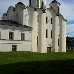 veliky church building buildingphotography travel