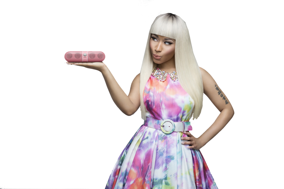 #FreeToEdit #manchester #freeapps #magichair #lanadelrey #shaymitchell #giantanimals #babyinbelly #profilepic #sushi #clonetool #graduation #nickiminaj #drake #hazemagiceffect #remixit  #colorful #interesting #nickiminajtheempire #nickiminaj2017 #FreeToEdit