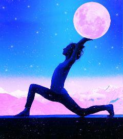 freetoedit curvestool moon pink