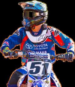 motocross motolife motoclube freetoedit