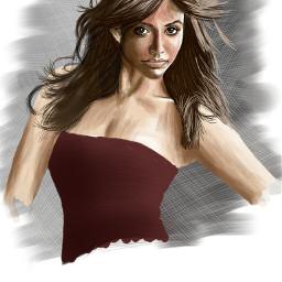 art artist draw drawing sketch freetoedit