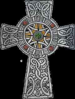 cross celtic celticcross