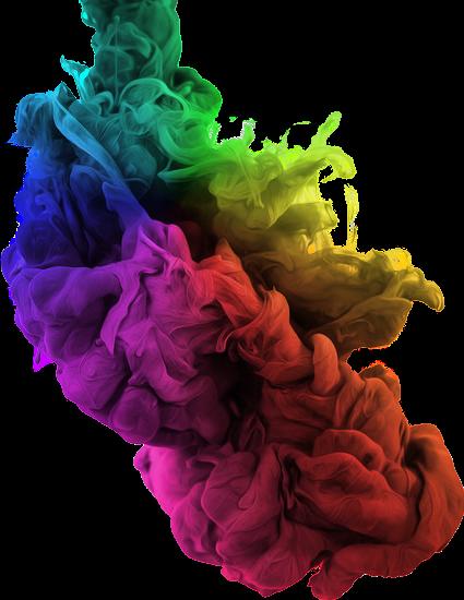 #fumaça #color #freetoedit