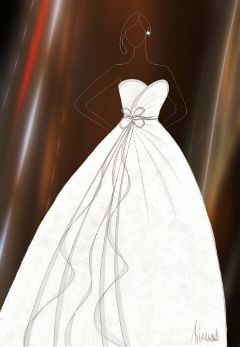 wdppromdresses weddingdress white bride