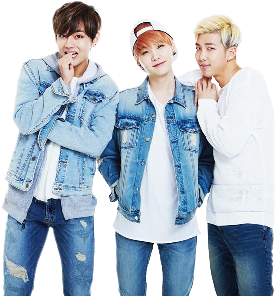 #kpop #sticker #bangtanboys #bts #minyoongi #yoongi #suga #agustd #kimnamjoon #namjoon #rapmonster #kimtaehyung #taehyung #v