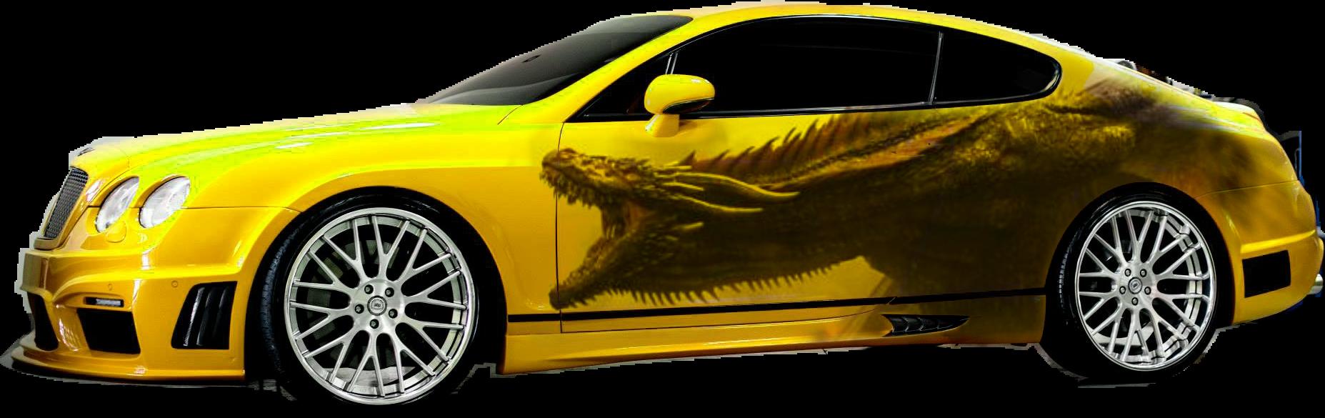 ##GAMEOFTHRONES #car #tuningcar #freetoedit