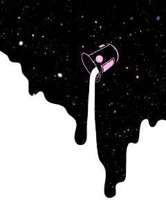 universe ftestickers universestickers freetoedit