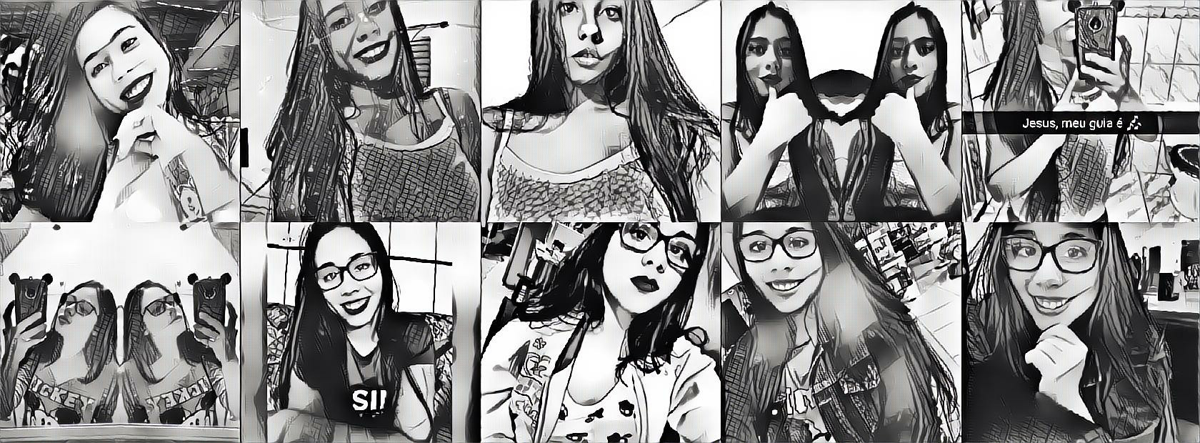 #artistc #cute #selfie #freetoedit