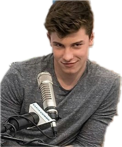 shawnmendes freetoedit
