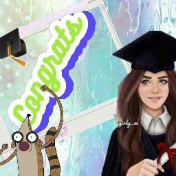 freetoedit congratulations study graduationcollage