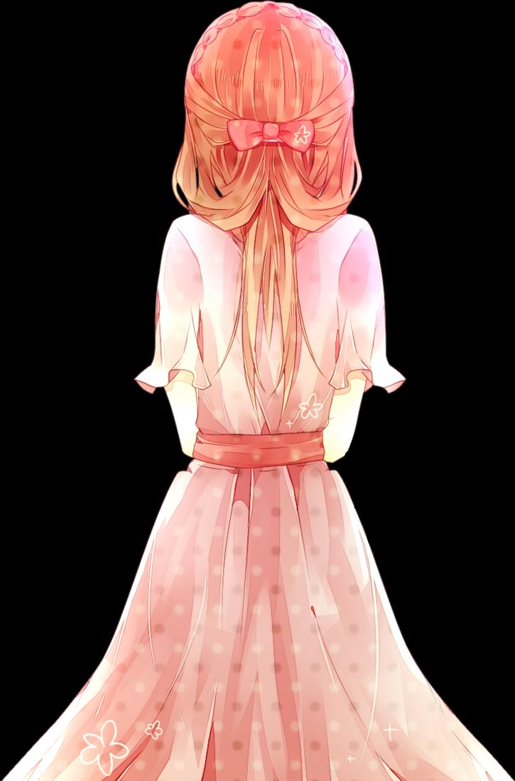 #anime #animegirl #freetoedit