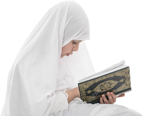 islam freetoedit