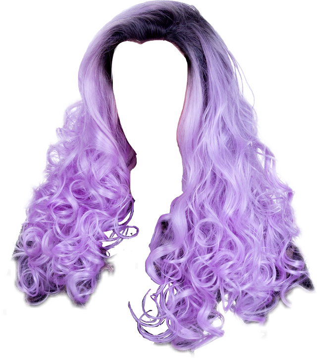 #wig#FreeToEdit