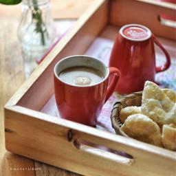 coffee food coffeestory
