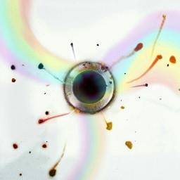 rainbowlightcontest