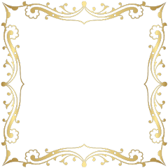 freetoedit frame ornaments rahmen gold