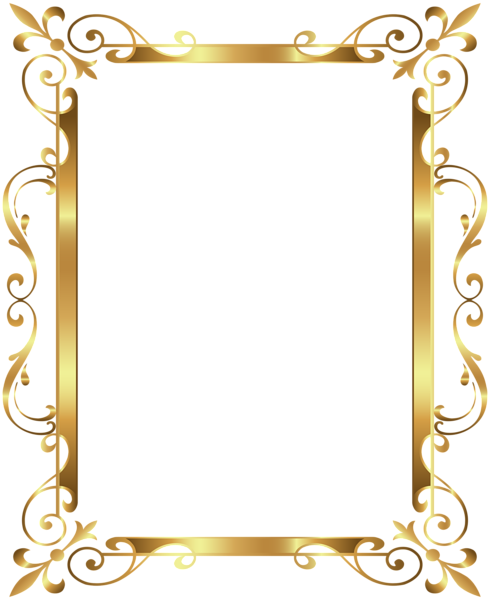 freetoedit frame ornaments rahmen gold...