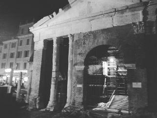 roma rome italy