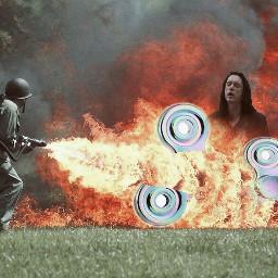 freetoedit fidgetspinner spinner dank meme