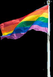 lgbtflag freetoedit