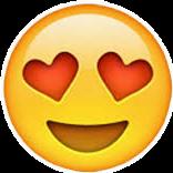 emojisstickers♥ freetoedit emojisstickers