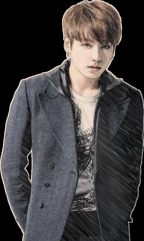 #kpop #bts #jungkook