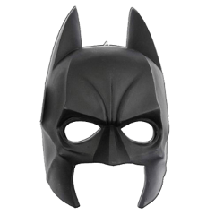 batman freetoedit