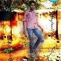 ashishmashi1325