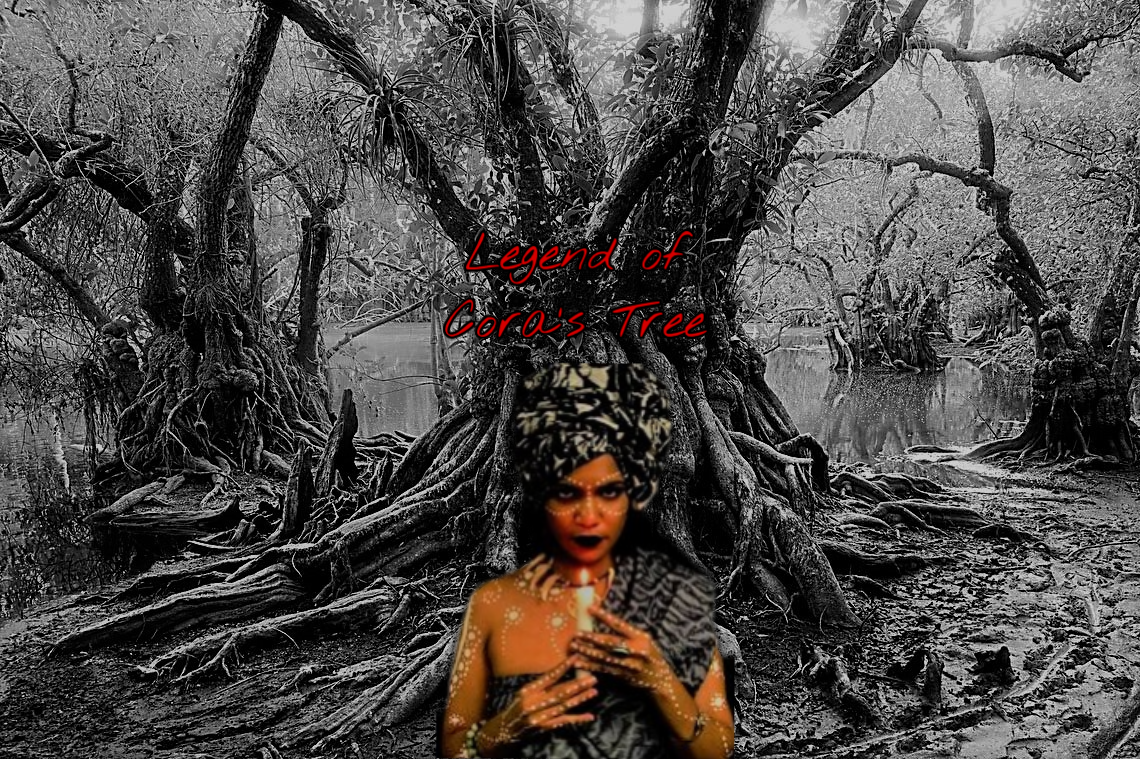 The legend of cora tree chapter 1 riverslegacy the covenant legend of cora they watched in horror as her lifeless body was dragged into the earth her once vivid green eyes so full of life now dulled and soulless voltagebd Image collections
